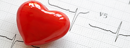 Cholesterol and glycemia
