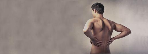 Infiammazioni, dolore e articolazioni