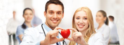 Blood pressure and circulation